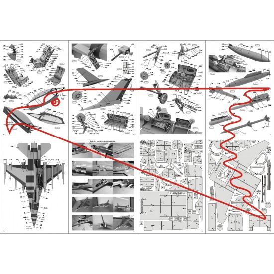 167. F-16C Block 32