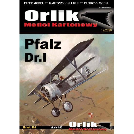 164. Pfalz Dr.I