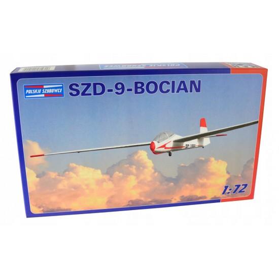 SZD-9-BOCIAN