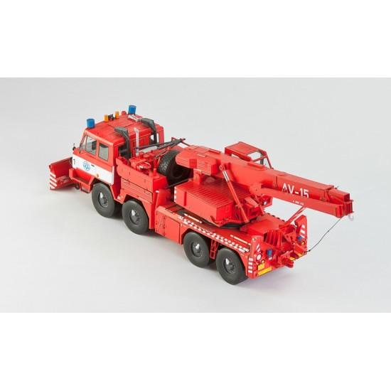 Tatra 815 8x8 AV15