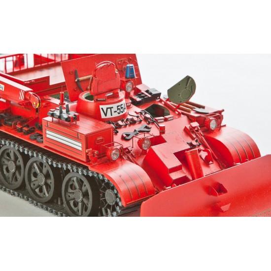 VT-55A