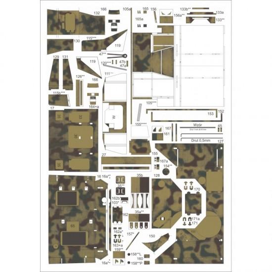 Sturmgeschutz IV
