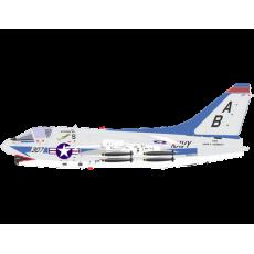 Samoloty i śmigłowce   skala 1:50