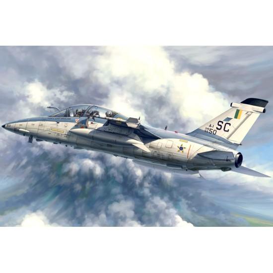 A-1B Trainer