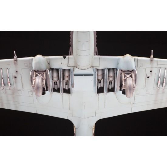 Ił-2 Szturmowik