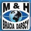 M&H Bracia Darscy