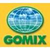 Fly Model / Gomix
