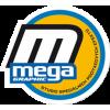 Mega Graphic CZ