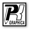 PK Graphica