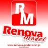 Renova Model