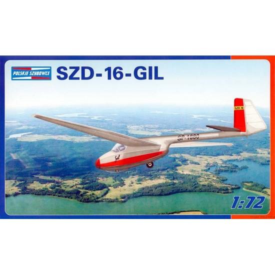 SZD-16-GIL