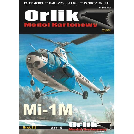 112. MI-1M