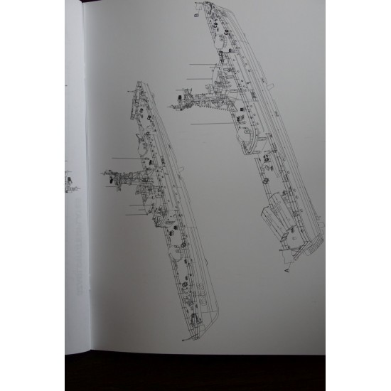 131. Chiński kuter rakietowy Typ037 IG (klasa Houxin)