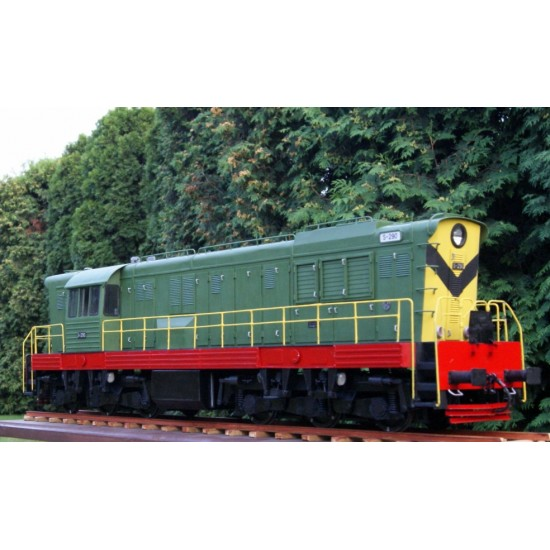 S200 (T669)