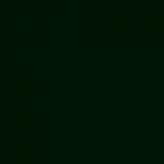 PACTRA A082 Dunkelbraun RLM 61(SG)