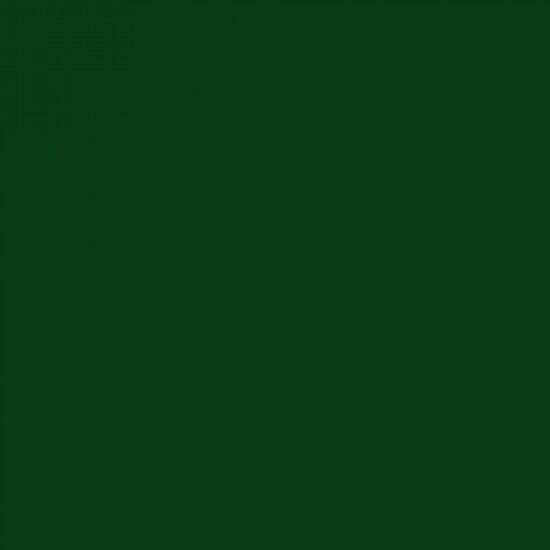 PACTRA A083 Grun RLM 62 (SG)