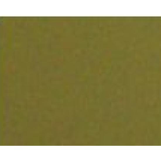 PACTRA A056 DAK Uniform Olivegrun
