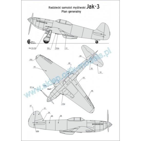 042. JAK-3