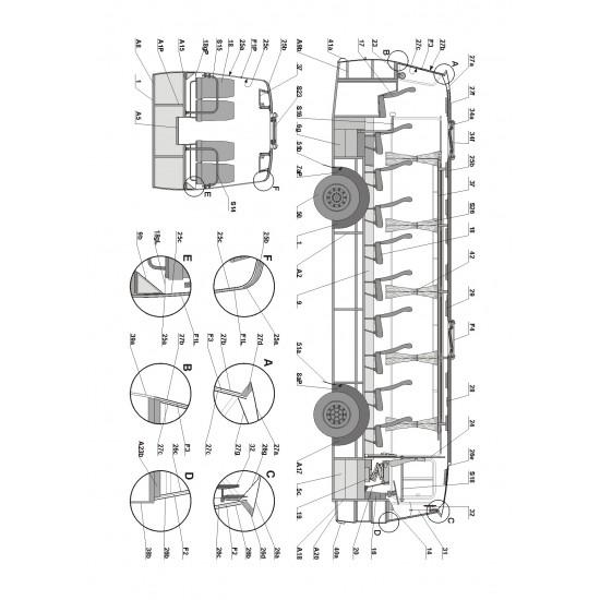 106. Autosan H9-21