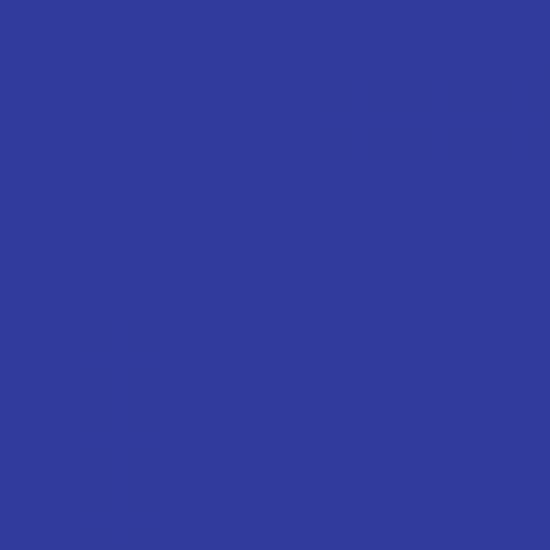 Pactra A122 Cobalt Blue (M)