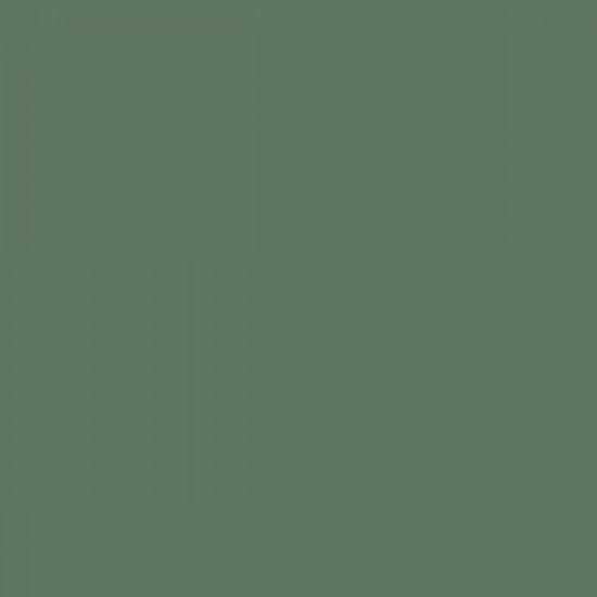 PACTRA A031 Dark Green FS34092