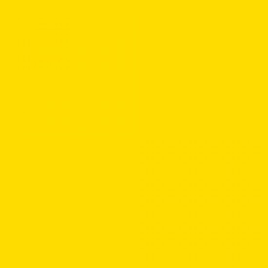PACTRA A008 Yellow (G)