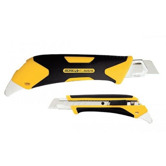 Nóż L-5-AL