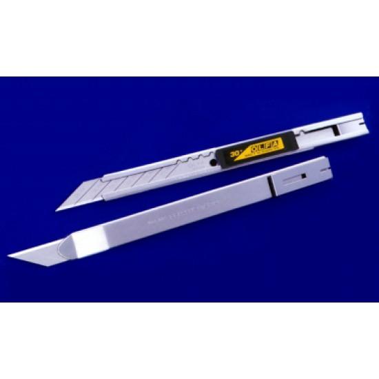 OLFA Nóż SAC-1