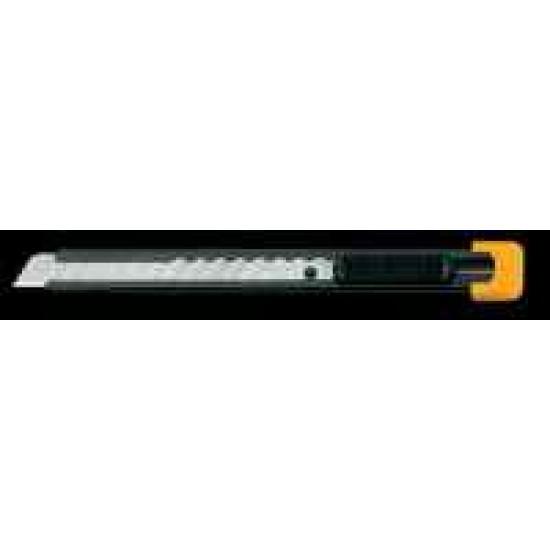 Nóż segmentowy S/20