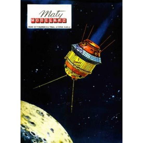 Statek kosmiczny Gemini
