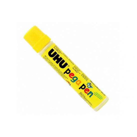 Klej UHU Glue Pen 50 ml