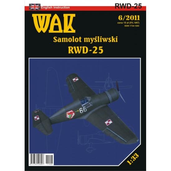 RWD-25